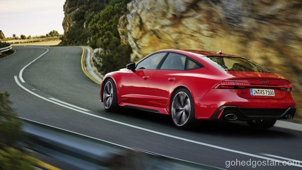 Audi-RS7-1