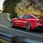 Audi-RS7-12