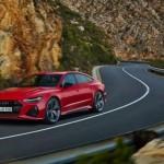 Audi-RS7-4