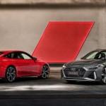 Audi-RS7-5