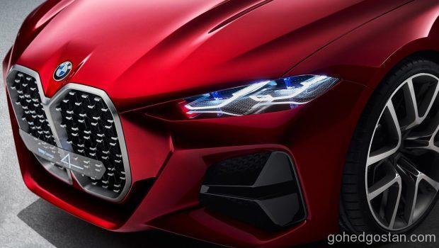 BMW-4_Concept-1