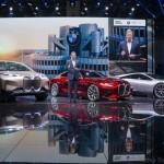 BMW-4_Concept-10