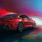 BMW-4_Concept-2