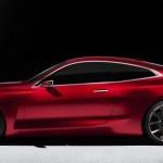 BMW-4_Concept-3