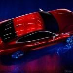 BMW-4_Concept-4