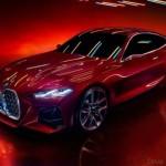 BMW-4_Concept-5