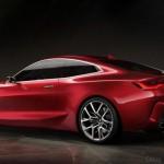 BMW-4_Concept-6