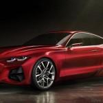 BMW-4_Concept-7