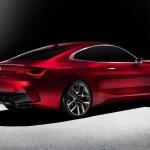 BMW-4_Concept-8