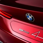 BMW-4_Concept-9