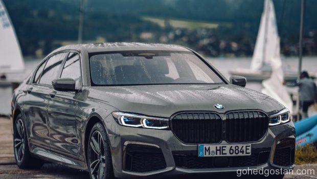 BMW-7_1