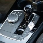 BMW-M135i_10
