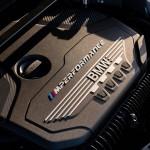 BMW-M135i_4