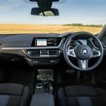 BMW-M135i_6
