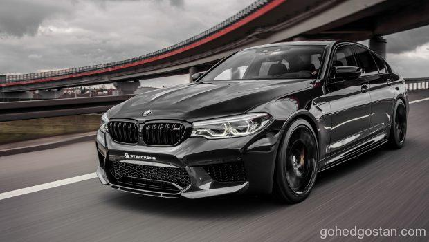 BMWMCarbons1