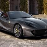 Ferrari-812_GTS-03