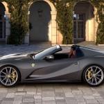 Ferrari-812_GTS-04