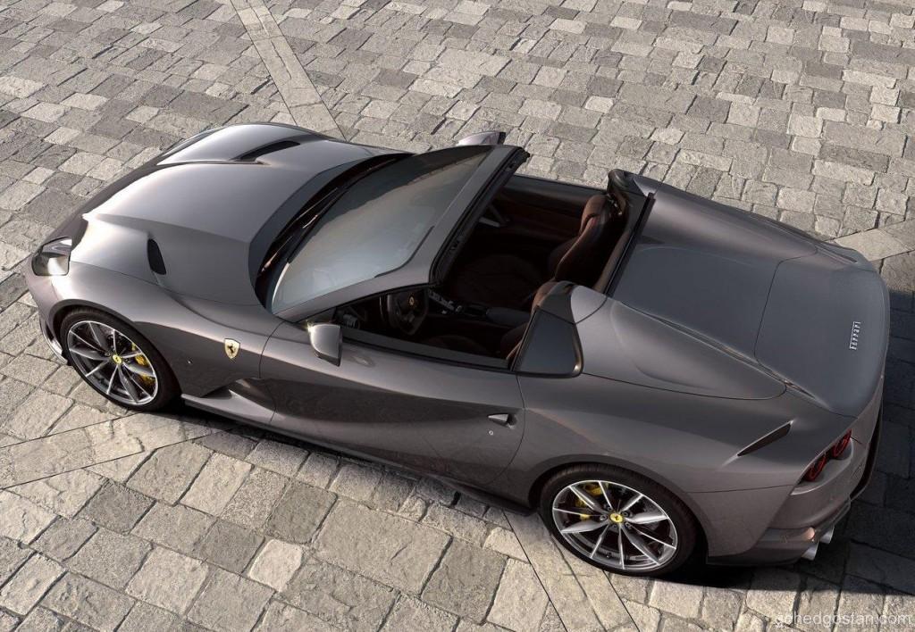 Ferrari-812_GTS-05