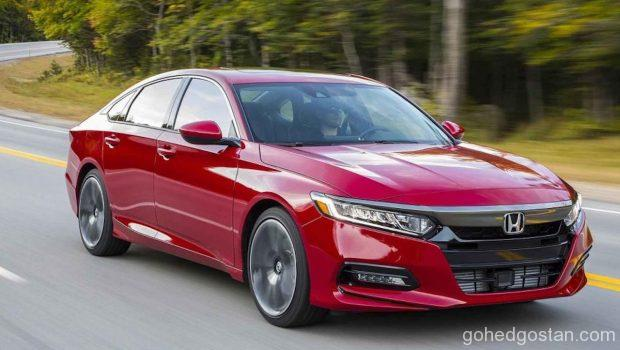 Honda-Accord-Hybrid-1
