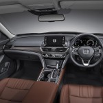 Honda-Accord-Hybrid-2