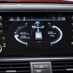 Honda-Accord-Hybrid-3