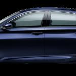Honda-Accord-Hybrid-5