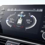 Honda-Accord-Hybrid-6