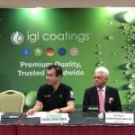 IGL-coatings-range__10