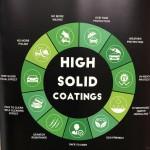 IGL-coatings-range__12