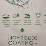 IGL-coatings-range__14