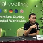 IGL-coatings-range__15