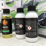 IGL-coatings-range__4