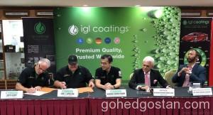 IGL-coatings-range__9