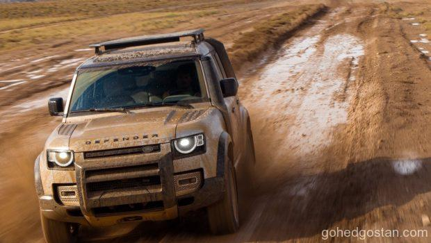 Land_Rover-Defender_110 1