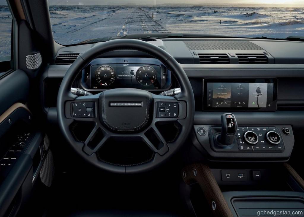 Land_Rover-Defender_110 7