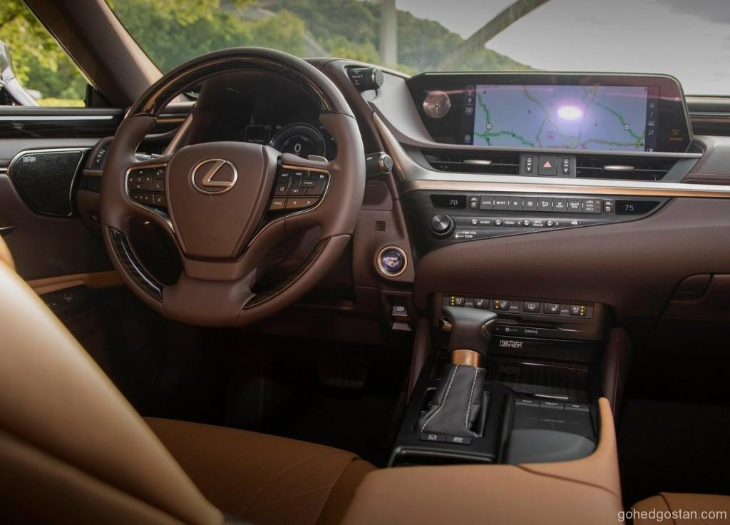 Lexus-ES-2019-1280-6f