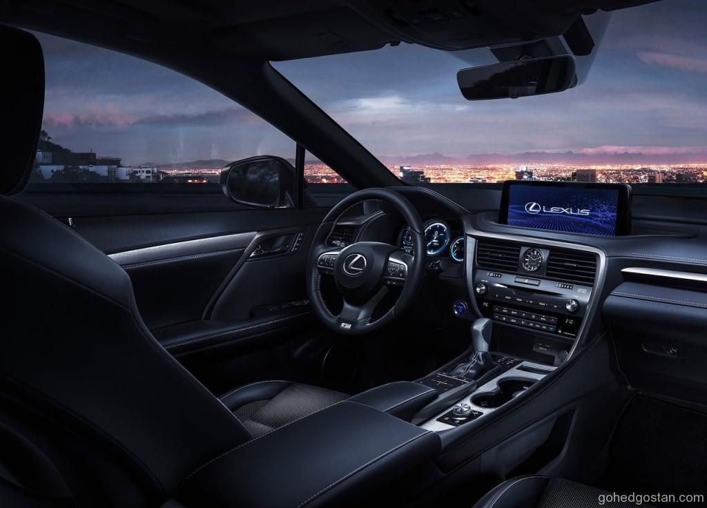 Lexus-RX-2020-1280-18