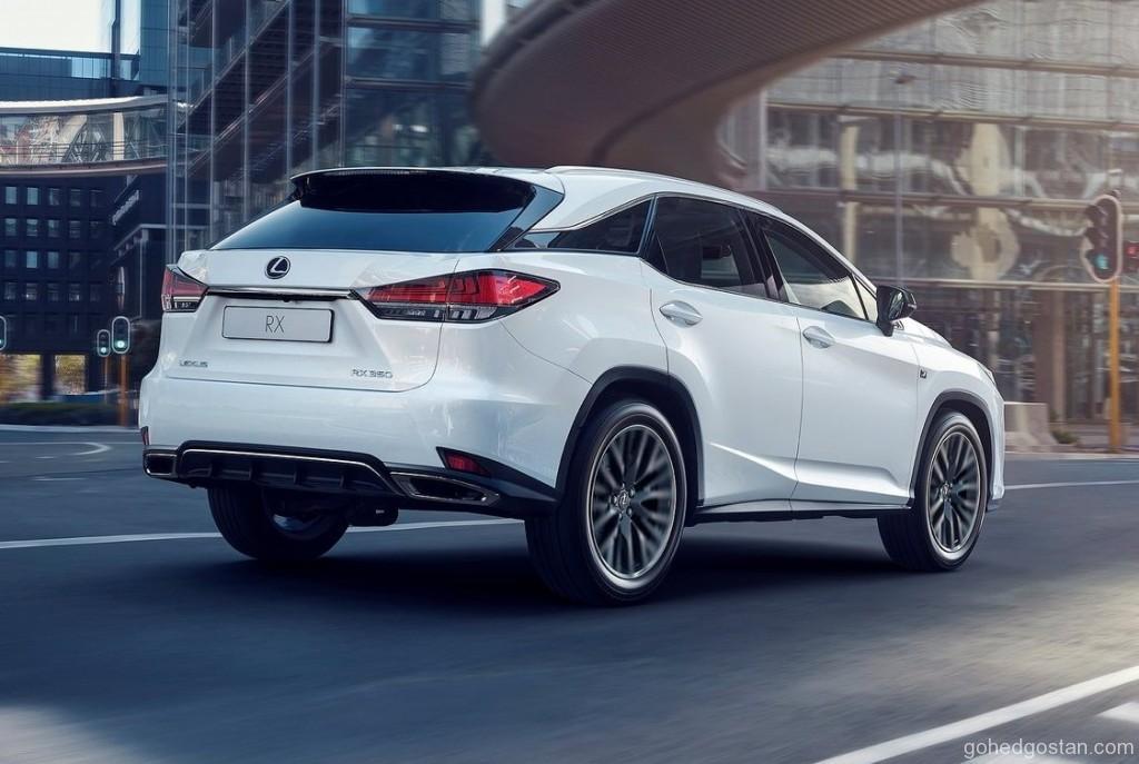 Lexus-RX-2020-1600-0a