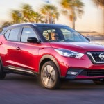 Nissan-Kicks_7