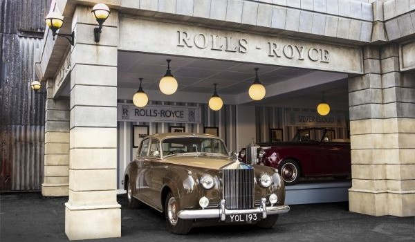 rolls-royce-recreate 3