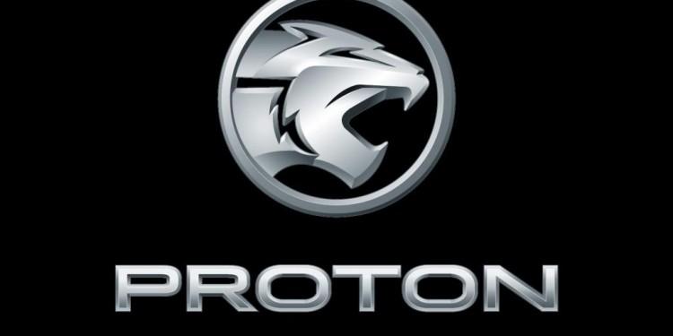 PROTON-New-Master-Brand-Logo-with-Tagline