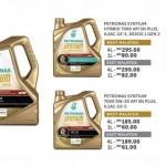 Petronas-Lubricant-5