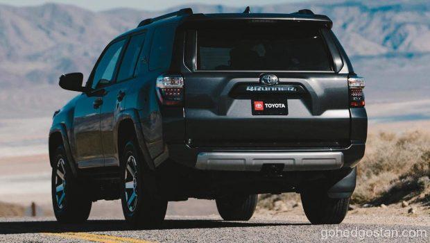 Toyota-Forrunner-1