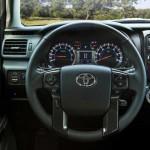 Toyota-Forrunner-3