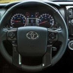 Toyota-Forrunner-8