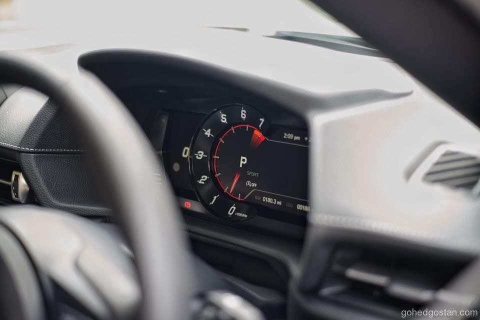 Toyota-Supra-GR 12