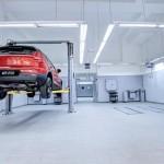 Volvo-3s-Centre 11