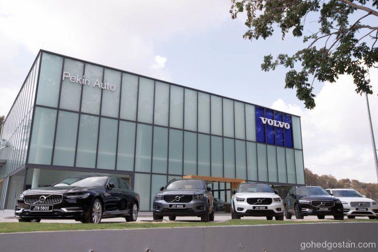 Volvo-3s-Centre 2
