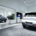 Volvo-3s-Centre 8