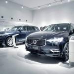 Volvo-3s-Centre 9